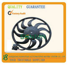 radiator fan in auto fan radiator fan in auto fan suppliers and