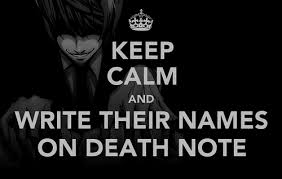 Original Keep Calm Meme - image 203000 keep calm and carry on know your meme