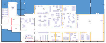 Floor Plan For Classroom Floor Plan The Manufactorythe Manufactory