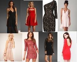 valentines day dresses best 25 valentines day dresses ideas on valentines