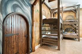 themed rooms orlando vacation homes with beautiful themed rooms top villas