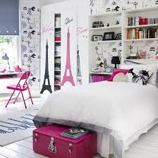 Teenagers Bedroom Ideas - Ideas for a teen bedroom