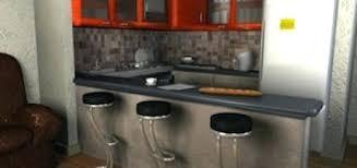 cuisine hygena 3d hygena 3d cuisine design tarif ikea avec cuisine hygena tarif des