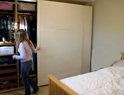 Sliding Closet Doors Ikea Sliding Glass Closet Doors Ikea Home Design Ideas