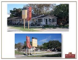 cottages for sale noel court motel u0026 cottages for sale keystone commercial realty