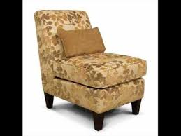 Armless Accent Chair Armless Accent Chairs Living Room Chair Gallery