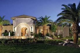 2 house plans mediterranean style outdoor bbq mediterranean