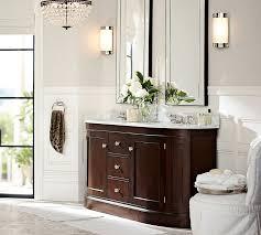 Pottery Barn Bathroom Ideas Astor Mirror Pottery Barn