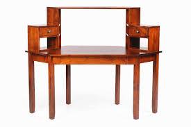 desks secretary desk with hutch secretary plural home office
