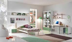 chambre de fille ado moderne idee chambre ado fille moderne photos de conception de maison
