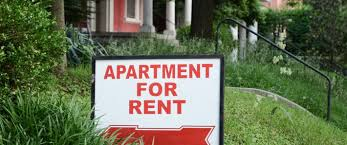 average cost of apartment apartment best average cost of renters insurance for apartment