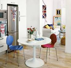 decorating small dining room magnificent ideas for decorating small dining room properly