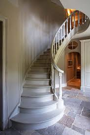 219 best dream home stairs images on pinterest stairs