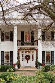 84 best christmas decorating u0026 entertaining images on pinterest
