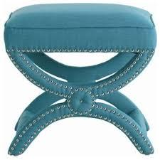 guest picks empire x stools