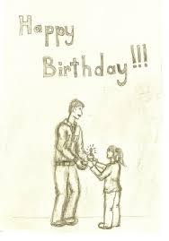 happy birthday dad by 4the ambient light on deviantart