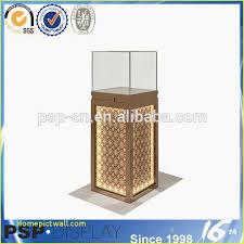 value city furniture curio cabinets value city furniture curio cabinets new jewelry cabinet mirror