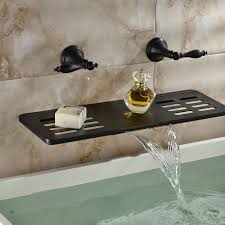 Brushed Bronze Bathroom Fixtures Bathrooms Design Moen Bathroom Faucets Brushed Nickel Faucet