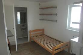 chambre à louer nancy location chambre nancy entre particuliers