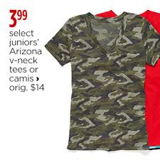 juniors clothing u0026 teen clothing jcpenney