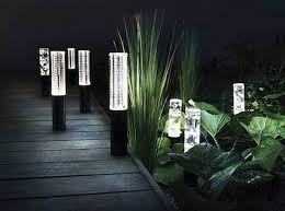 Best Solar Landscape Lights Solar Landscape Lights At Costco Colour Story Design Best
