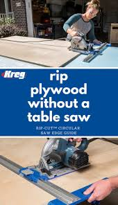 Cutting Laminate Flooring With A Circular Saw 45 Best Plywood Projects Images On Pinterest Kreg Jig Carpentry