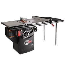 who makes the best table saw best table saw reviews and buyer s guide tool nerds