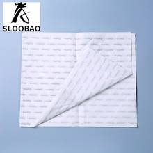 where can i buy packing paper popular tissue paper for packing clothes buy cheap tissue paper