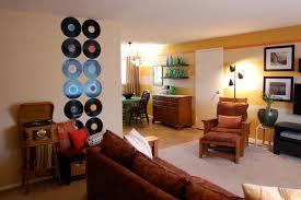 livingroom makeover living room makeovers home design ideas 2017