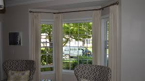 custom curtains custom window treatments innuwindow