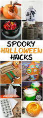 88 best halloween party favors images on pinterest happy