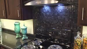 cavalier homes floor plans the howell 6715dt youtube