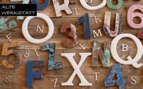 lettres d馗oratives cuisine attrayant lettre decoratives murales 12 lettres décoratives cafe