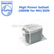 philips 1000w metal halide l philips ballast philips ballast suppliers and manufacturers at