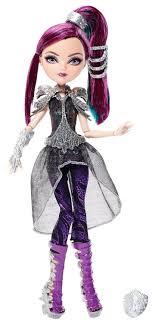 after high dolls for sale 32 best wishlist after high images on toys