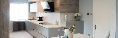 Brand New Kitchen Designs Brand New Kitchen Inspiration Kitchen Design Centre