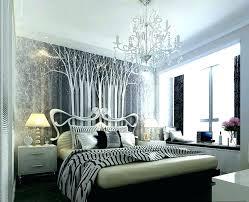 seductive bedroom ideas romantic bedroom decor seductive bedroom ideas seductive bedroom