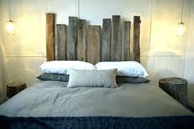 chambre tete de lit tete de lit bois exotique tete de lit bois tete lit bois t te de lit