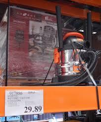 Costco Vaccum Cleaner Stuff I Didn U0027t Know I Needed U2026 Until I Went To Costco June 2015