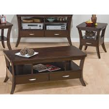 Under Sofa Tables by Best Coffee Tables Under 200 Aldridge Antique Walnut Console