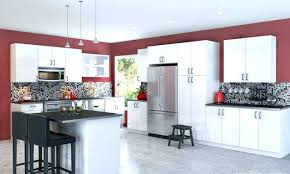 couleur pour la cuisine peinture pour mur interieur peinture blanche pour mur interieur