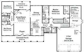 farm home floor plans plans farm homes plans