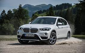 bmw jeep 2017 bmw x1 review u2013 munich u0027s smallest suv is back but can it beat the