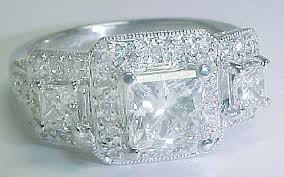 clearance wedding rings clearance wedding rings today wedding dresses ideas photos