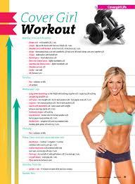 my nutrition u0026 training shedule kim dolan leto