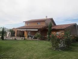 montauban 33 maisons ossature bois à montauban mitula immobilier