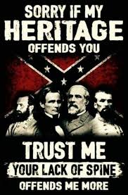 Rebel Meme - pin by lawrence perry on southern pride pinterest political