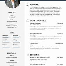 editable resume template myfoodietreats info wp content uploads 2018 04 edi