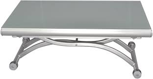 glory coffee table expanding to dining table gravitymart com