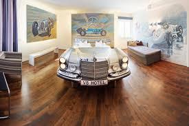 v8 hotel stuttgart fotogalleries autowereld com